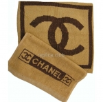 Chanel Replica toallas #2
