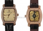 Vacheron Constantin Royal Eagle Swiss Replica Watch #1