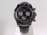 Rolex Chronograph Daytona Ceramics Bezel Swiss Replica Watch #3