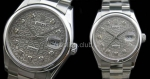 Rolex Oyster Perpetual Datejust Swiss Replica Watch #14