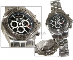 Breitling Chronomat 2000 Replica Watch