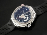 Tag Heuer Grand Carrera Calibre 36 Chronograph Swiss Replica Uhr #1