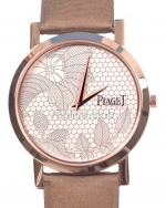 Piaget Altiplano Ultradünne Swiss Replica Watch