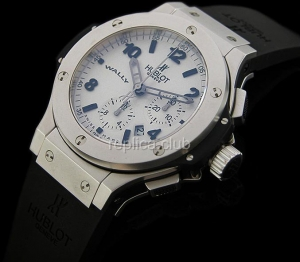 Réplique Hublot Big Bang Wally suisse