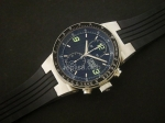 Oris Williams F1 Team Chronograph - Mens Swiss Replica Watch