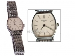 Longines La Grande Classique Replica Watch #4
