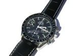 Omega Speedmaster Professional Swiss Replica Watch #2