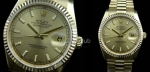 Rolex Oyster Perpetual DateJust Swiss Replica Watch #28
