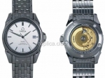 Omega De Ville Co - Axial automatique Replica Watch suisse #1
