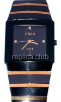 Rado Sintra Replica Watch suisse #1