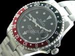 II Rolex GMT Master Replica Watch suisse #3