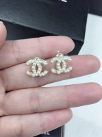 Chanel Earring Replica #60