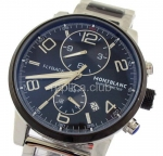 Montblanc Flyback Automatic Replica Watch #4