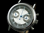 Breguet Classique Chronograph Swiss Replica Watch #3