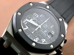 Audemars Piguet Chronographe Royal Oak Offshore Replica Watch suisse #1
