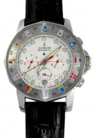 Corum Admiral cup 2002 Replica Watch