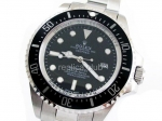 Rolex Sea Dweller Deepsea Swiss Replica Watch #1