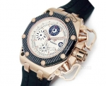 Audemars Piguet Royal Хронограф Survivor Ок Swiss Watch реплики #1