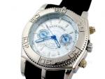 Roger Dubuis Easy Diver Automatic Datograph Replica Watch #1