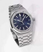 Audemars Piguet Royal Oak Jumbo 15400 Watch Replica