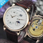 A. Lange y Söhne Classic Replica Watch #2