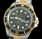 Rolex Replica Watch Submariner #12
