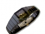 Ladies Rado Sintra Swiss Replica Watch #2