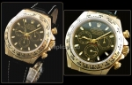 Rolex Daytona Swiss Watch реплики #13
