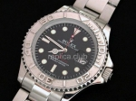 Rolex Yacht Master Swiss Replica Watch #3