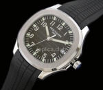 Patek Philippe Aquanaut Swiss replica