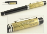 Montblanc Writers Edition Hemingway Replica Pen #1