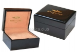 Breitling Gift Box #1
