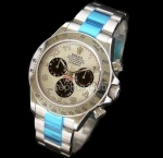 Rolex Daytona Swiss Watch реплики #1