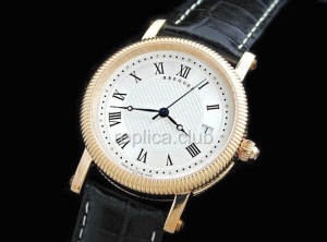 Breguet Classique Date Swiss Replica Watch #1