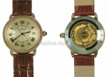 Cartier Certier Ronde Louis Replica Watch suisse #1