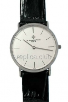 Vacheron Constantin Patrimonio Replica Watch #2