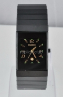 Rado Ceramica Swiss Replica Watches #2