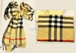 Burberry Schal Replik #8
