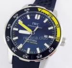 IWC Aquatimer automatico Replica Watch
