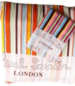 Paul Smith réplica toallas #1