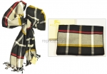 Burberry Schal Replik #11