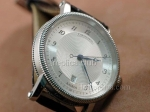 Chronoswiss Kairos Croco Tang Swiss Replica Watch #1