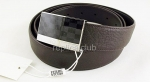Ferre Leather Belt Replica #2