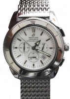 Breitling Chronograph Replica Watch Superocean #3