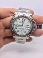 Rolex Yacht Master #2 Swiss Replica Watch