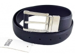 Ferre Leather Belt Replica #5