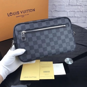 Louis Vuitton N41664