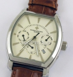Vacheron Constantin Royal Eagle Men Watch Replica Watch #2
