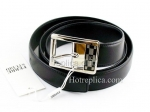 Ferre Leather Belt Replica #11