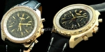 Breitling for Bentley Motors Chronograph Swiss Replica Watch suisse #2